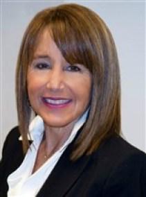 Vicki Lafer Abrahamson
