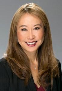 Beti Bergman