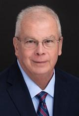 John R. Foley