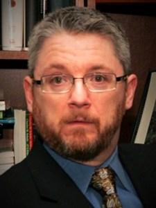 David Deratzian