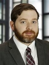 Ryan M. Walters
