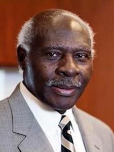 Francis Ssekandi