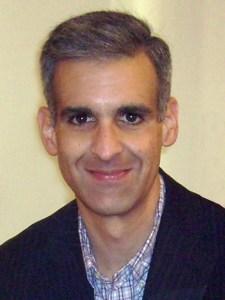 Frank Marinas