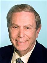 Ronald Ian Reicin, JD, MBA, CPA