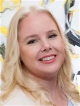 Paula J. Phillips