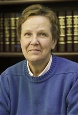 Eileen Nevins