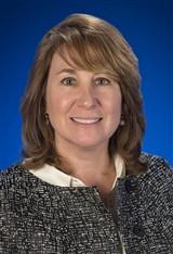 Janna B. Sidley