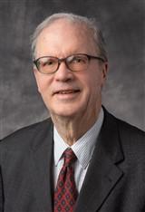David Otis Fuller, Jr.