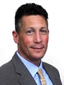 Robert Mellion