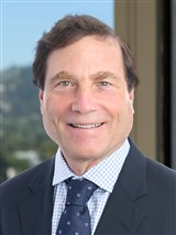 Robert M. Waxman
