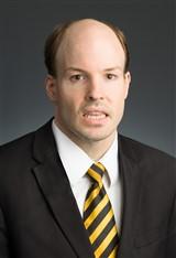 Jeffrey Michael Ammons Jr.