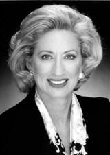 Carolyn C. Zollar