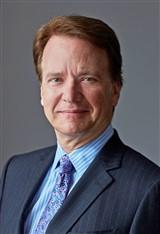 Jeff Howard Eckland