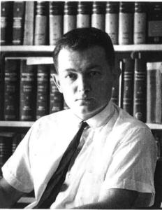 William McCaffree