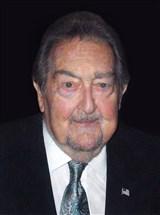 John Petrone