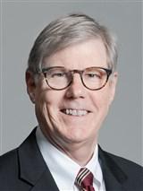 George B. Forsythe