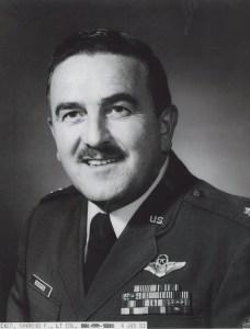 Raymond Besecker