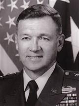 Paul E. Blackwell Sr.