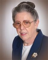 Roberta Wilson