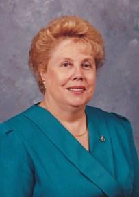 Peters, Elizabeth 4111580_19253160 TP.jpg