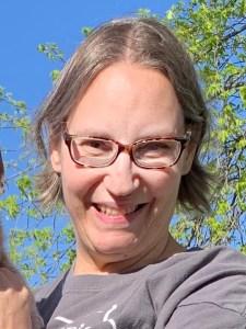 Michele Fank