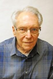 Richard Kaufmann