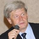 Andrey Serebryany