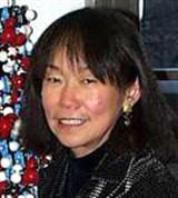 Linda Jen-Jacobson