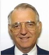 William Vaughan