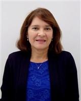 Rivera-Claudio, Mirna 4128687_36866172 TP.jpg