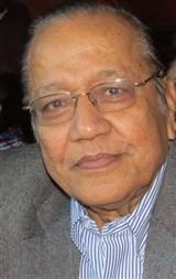 Banerjee, Amiya 4311791_19809946 TP 1.JPG