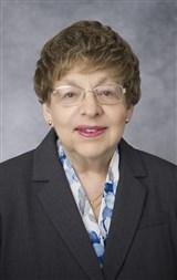 Janet Del Bene