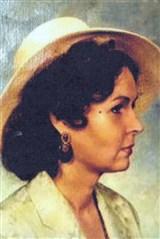 Marthanne Alemán