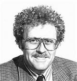 Udo Brinker