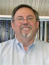 Gregory Kaczorowski