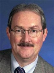 Thomas J. Bowles