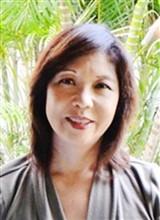 Catherine Uyehara
