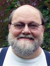 Steven Chamberlain