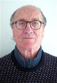 Dr. Ernesto Mazzucato