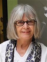 Polly Dix Schaafsma