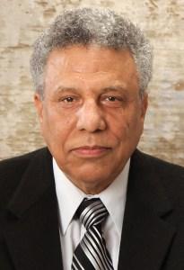 Ahmed Abdel-Magid