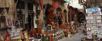 escala-en-marruecos-viajes-marrakech-low-cost-1
