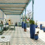 marrakech-essaouira-express-3