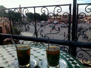viajes-gratis-concurso-marrakech-low-cost-10