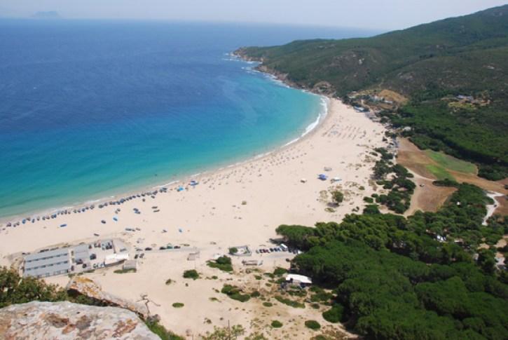 playa dalia1