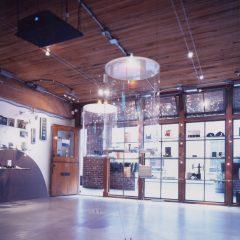 Shop A2