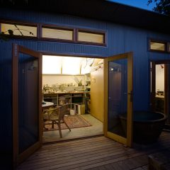 Art House B5