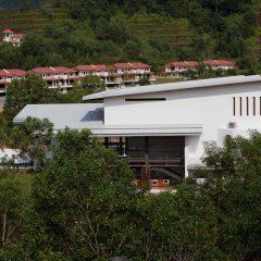 Kubik House A2