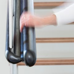 Handrail B4