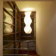 Lamp 1 A3